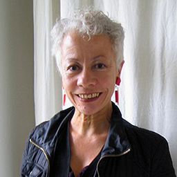 Christiane Vollaire